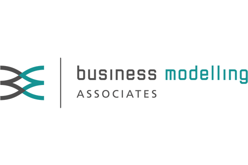 Business Modelling Associates