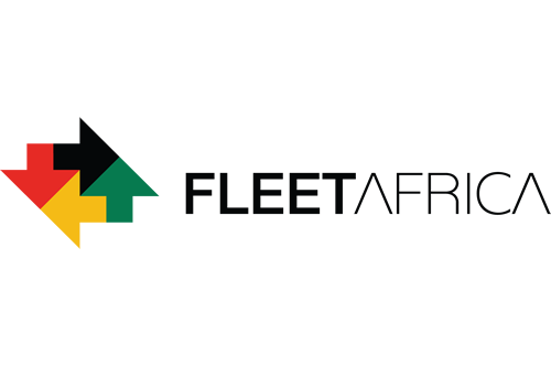 FleetAfrica